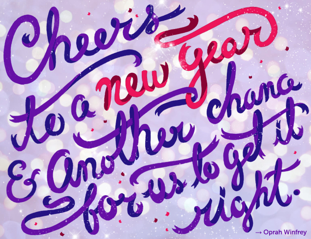 new year quote december 28 by american greetings leave a comment 12282012_quote_v2