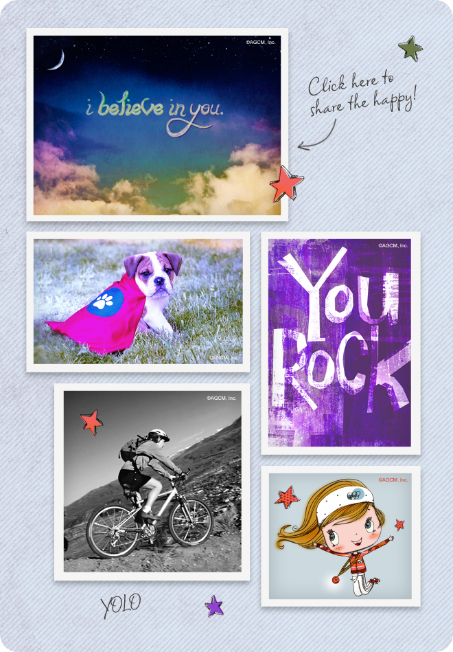 What does encouragement mean archives american greetings blog 01092013moodboard m4hsunfo