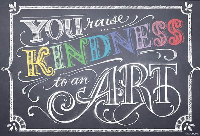01232013_kindness