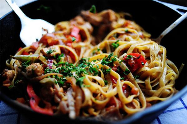 02032013_cajun-pasta