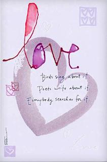 KathyDavis_LoveBirdSing_3