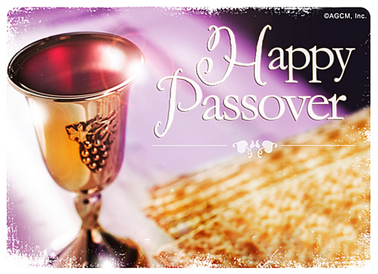 03252013_PASSOVER-wish-american-greetings