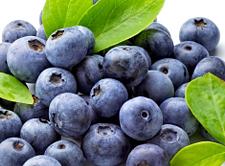 American-Greetings_blueberry-cream-cheese