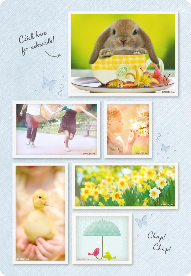 easter-spring_moodboard_03202013
