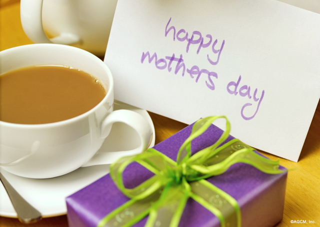Mother's Day Gift Ideas from StayInspired 365.cojm