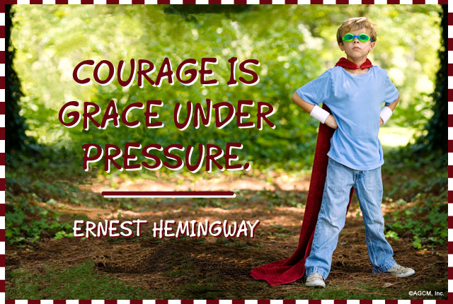 Patriotic Quote | Inspired : A blog from American Greetings