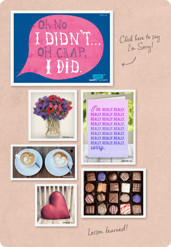 Forgiveness Day Mood Board from StayInspired365.com
