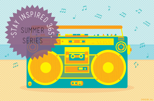 07292013_summer-vacation-series_songs_American-Greetings
