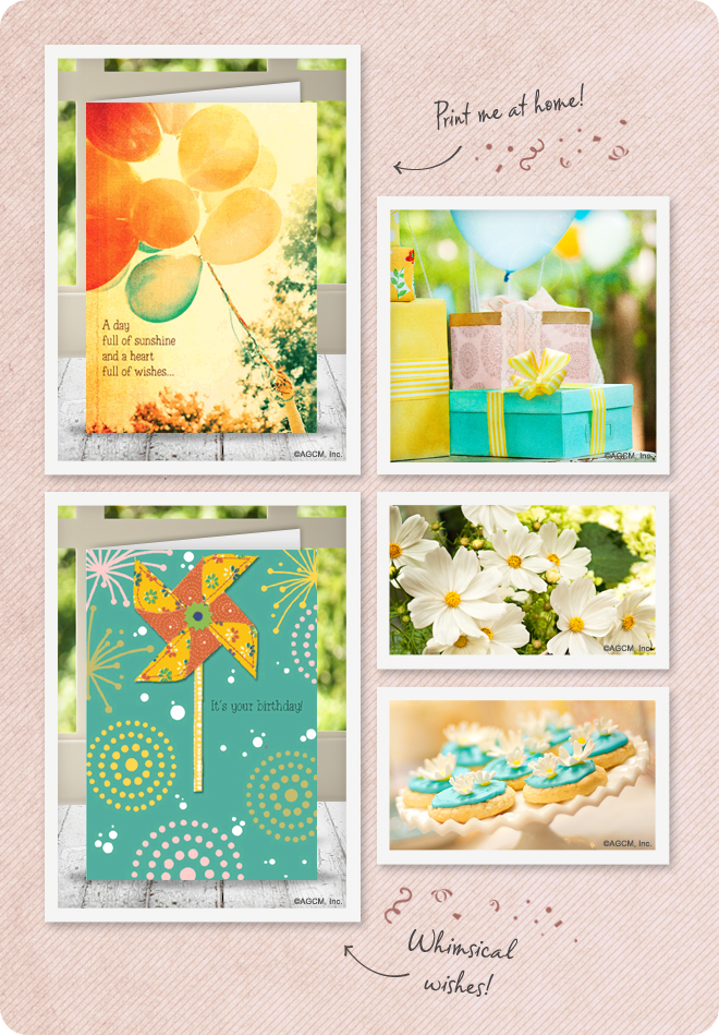 08012013_August-Birthday_moodboard_American-Greetings