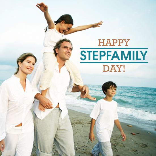 hispanic stepfamily