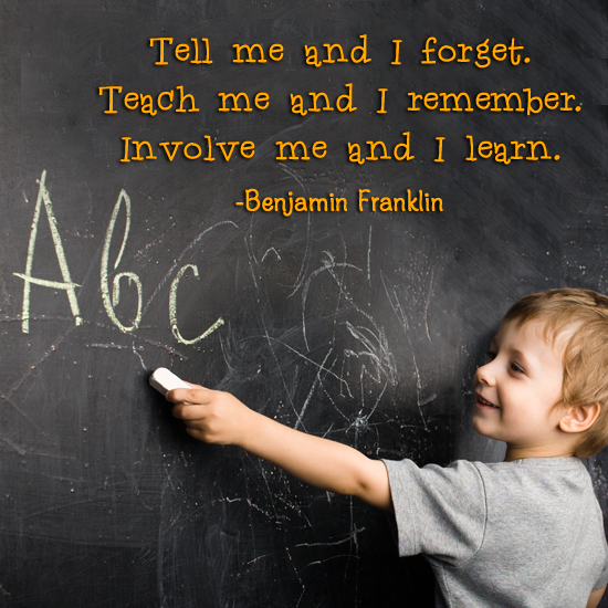 10052013_Teachers_Quote_BLG_AG