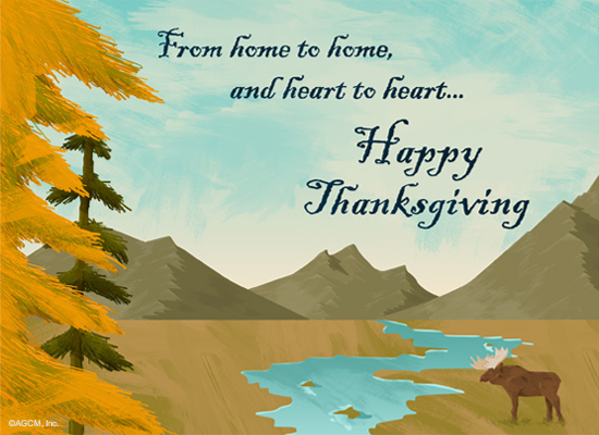 10142013_Canadian_Thanksgiving_BLG_AG