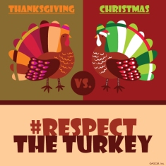 Image result for respect thanksgiving
