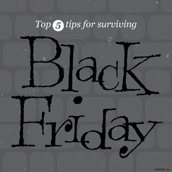 11282013_Black-Friday_BLG_AG