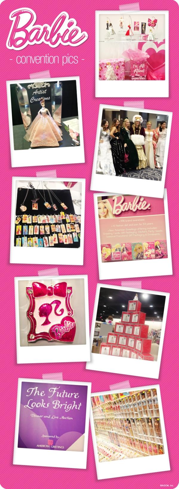 11062013_Barbie_Convention_BLG_AG
